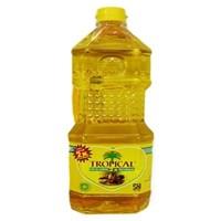 Jual Minyak Goreng Tropical botol 2 liter