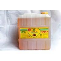 Minyak Goreng Tropical jerigen 18 liter