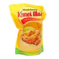 Jual Kuncimas pouch 1.8 lt