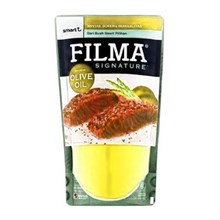filma signature pouch 1 lt