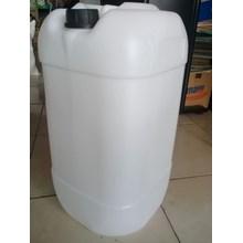 Jerigen 18 Liter