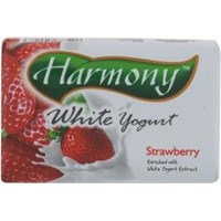 Distributor Harmony sabun mandi batang 70 gr x 72 pcs/carton  3