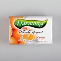 Buy Harmony sabun mandi batang 70 gr x 72 pcs/carton  4