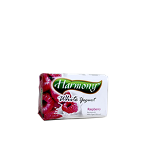 Harmony yogurt 80 gr