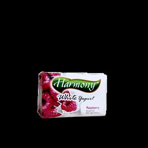Harmony sabun mandi batang 70 gr x 72 pcs/carton