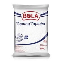 BOLA TEPUNG TAPIOKA 500 GR