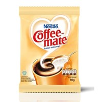 Jual NESTLE COFFE MATE