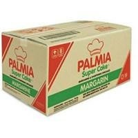 PALMIA SHORTENING PUTIH15KG