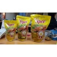 Jual Minyak Goreng Vipco 1 liter