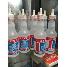 Cuka Dixi 150 Ml (Botol Meja )