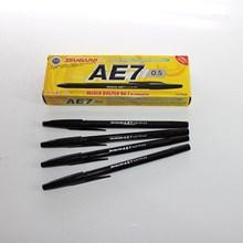 Pulpen Standard AE7