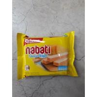 NABATI 50GR  1