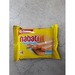 NABATI 50GR