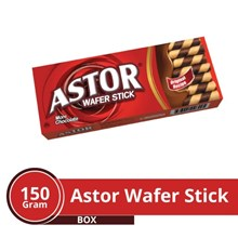 ASTOR WAFER STICK 150 GRAM