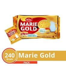 MARIE GOLD 240 GRAM