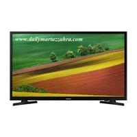 Jual TV LED  SAMSUNG TYPE 32N4003