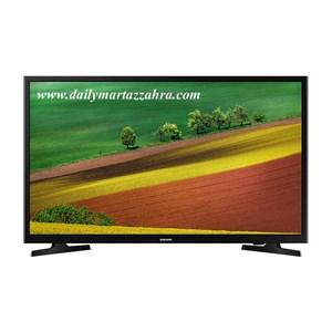 TV LED  SAMSUNG TYPE 32N4003