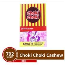 CHOKI CHOKI CASHEW 792 gram