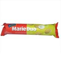 Regal biscuit sandwich marie duo 125gr