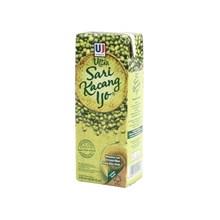 Sari kacang hijau 250ml