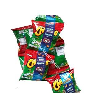 cheetos 15 gram