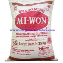 miwon bulk 25 kg type ss