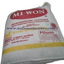 Miwon bulk 25 kg type M