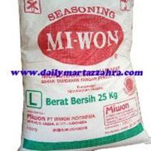 Miwon bulk  25 kg type L