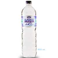 Aqua Air Mineral Botol 1500ml Box (12x1500ml)