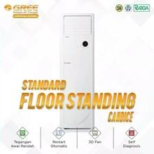 CANDICE SERIES - STANDARD FLOOR STANDING