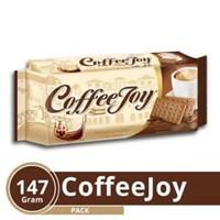 Jual roma coffeecoy 147 gram x 24 pak/dus