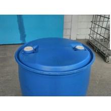 Drum Plastik 200 liter