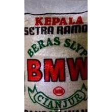 BERAS BMW WANGI 5 KG