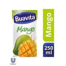 BUAVITA MANGO 250 ML