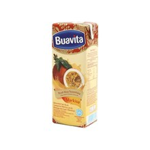 BUAVITA MARKISA 250 ML