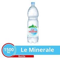LE MINERALE 1500 ML x 12 botol