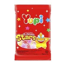 Yupi Little Star Mini Bag 12x6x45 gr