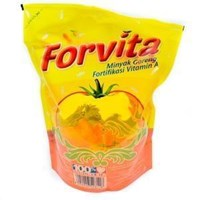 Jual Minyak Goreng Forvita 1800ml
