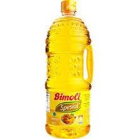 Minyak Goreng Bimoli Spesial Botol 2L X 6 Botol Per Carton
