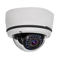 Jual HIKVISION CCTV (PAKET 5 CAMERA)