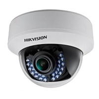 HIKVISION CCTV (PAKET 5 CAMERA)