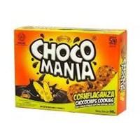 Choco Mania 90gr nastar
