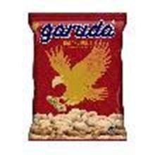 GarudaFood Kacang Kulit Original Premium -200g - GC2 - 2pcs Makanan dalam Kemasan sku 009