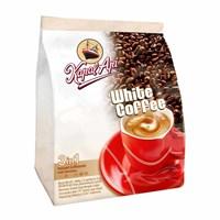 Jual Kapal Api white coffe 37 gram (isi 12 sachet/bag )