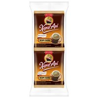 Kapal Api Kopi Susu 31 gram (isi 10 sachet/pack x 12 pack/karton) 1