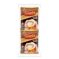 Fresco kopi susu krim 28 gram (isi 10 sachet/rencengx12 pack/karton)