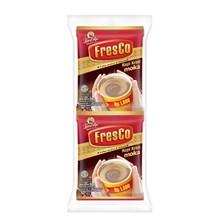 Fresco  Moka Kopi Krim  30 gram (isi 10 sachet /pack X 12 pack/karton)