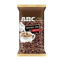 ABC Kopi  Susu 31 gram (isi 10 sachet/pack X12 pack/karton)