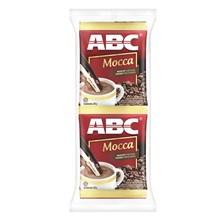 Abc Mocca 27 gram (isi 10 sachet/pack)