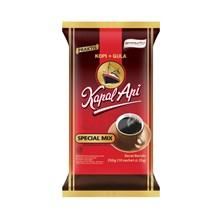 Kapal Api Special mix 25 gram (isi 10 sachet/pack)